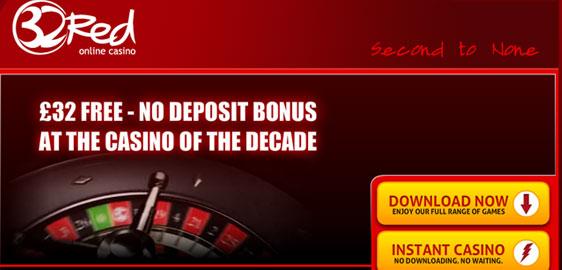 casino 2019 no deposit