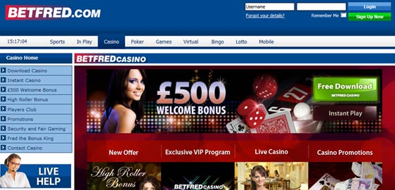 Www best online casino directory child gambling