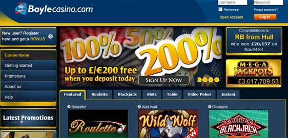 Gambling introductory offer casino game play free online slot