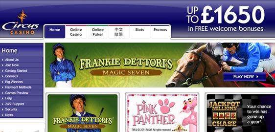 Stanley casino online gambling age in north carolina